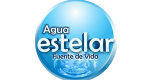Agua Stelera.fw